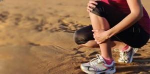 sporcu ayak tedavi ameliyatları